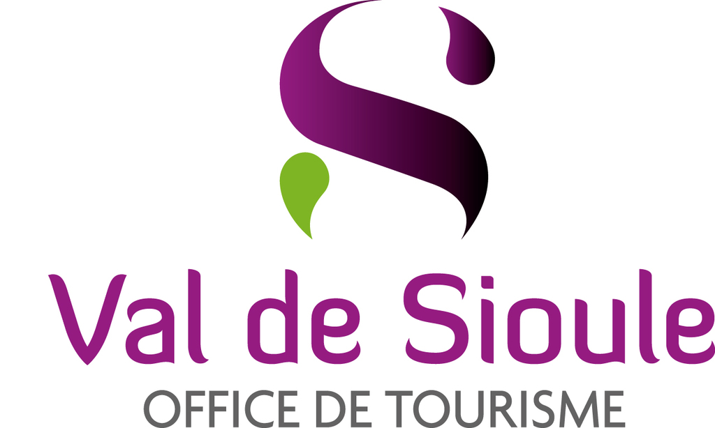office de tourisme du Val de Sioule